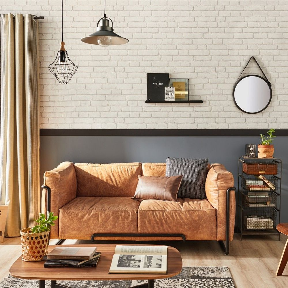 Arredare Con Le Damigiane come decorare le pareti di casa | il mondo di megh